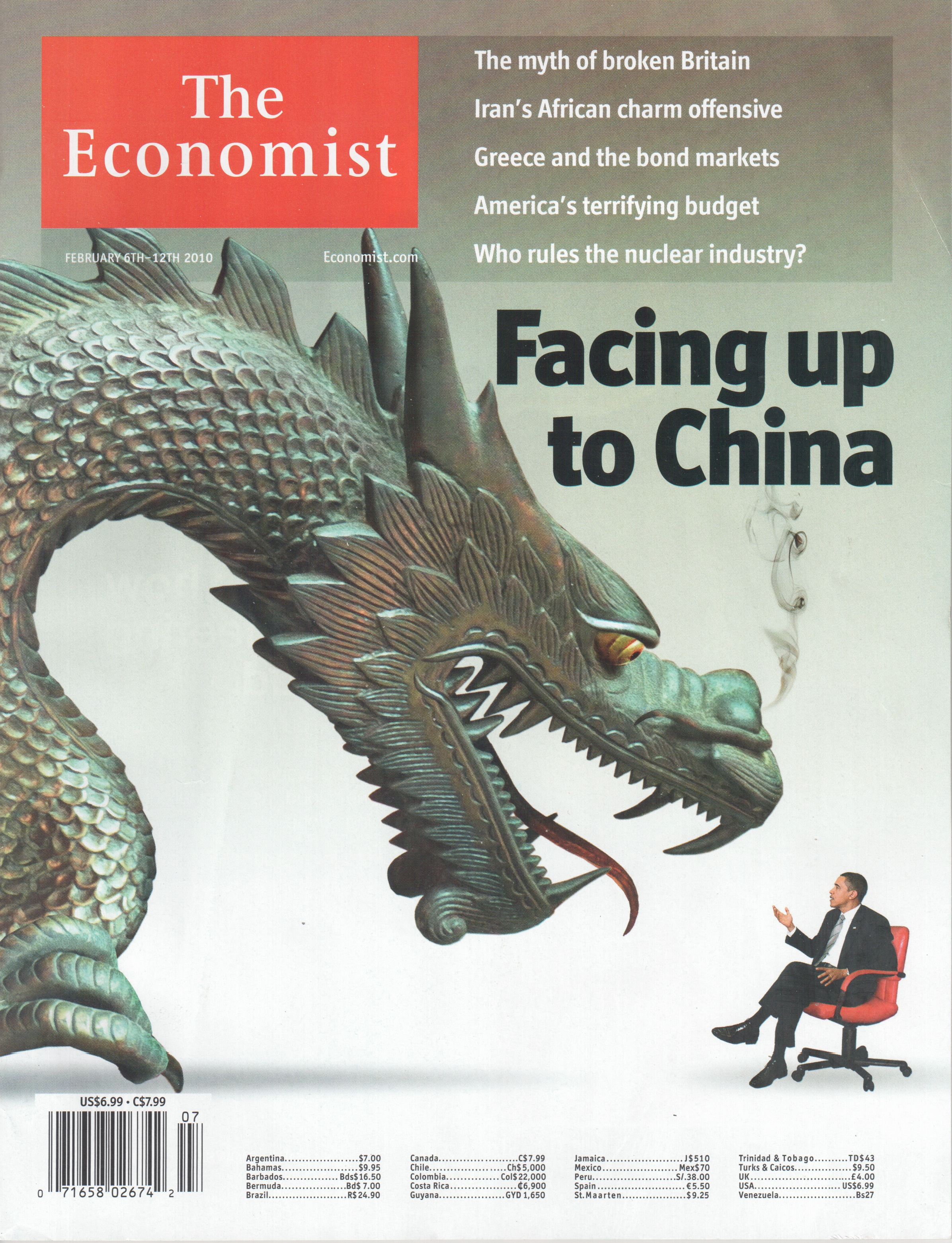 http://www.chinas-global-media-image.net/media/uploads/cover/05/images/Cover_7.jpeg
