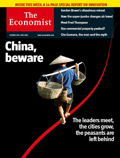 http://www.chinas-global-media-image.net/media/uploads/cover/06/images/The-Economist20071013.jpg