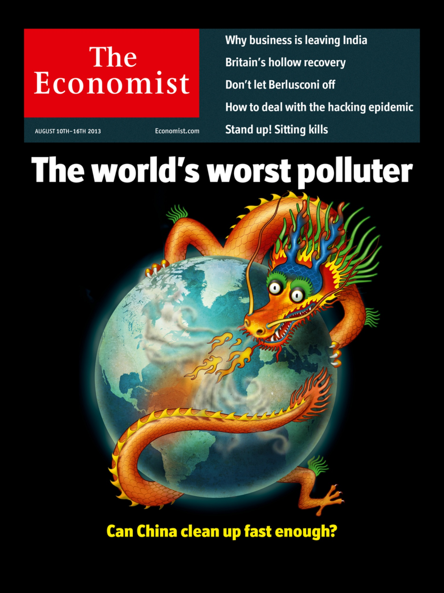 http://www.chinas-global-media-image.net/media/uploads/cover/10/images/130810Economist.jpg