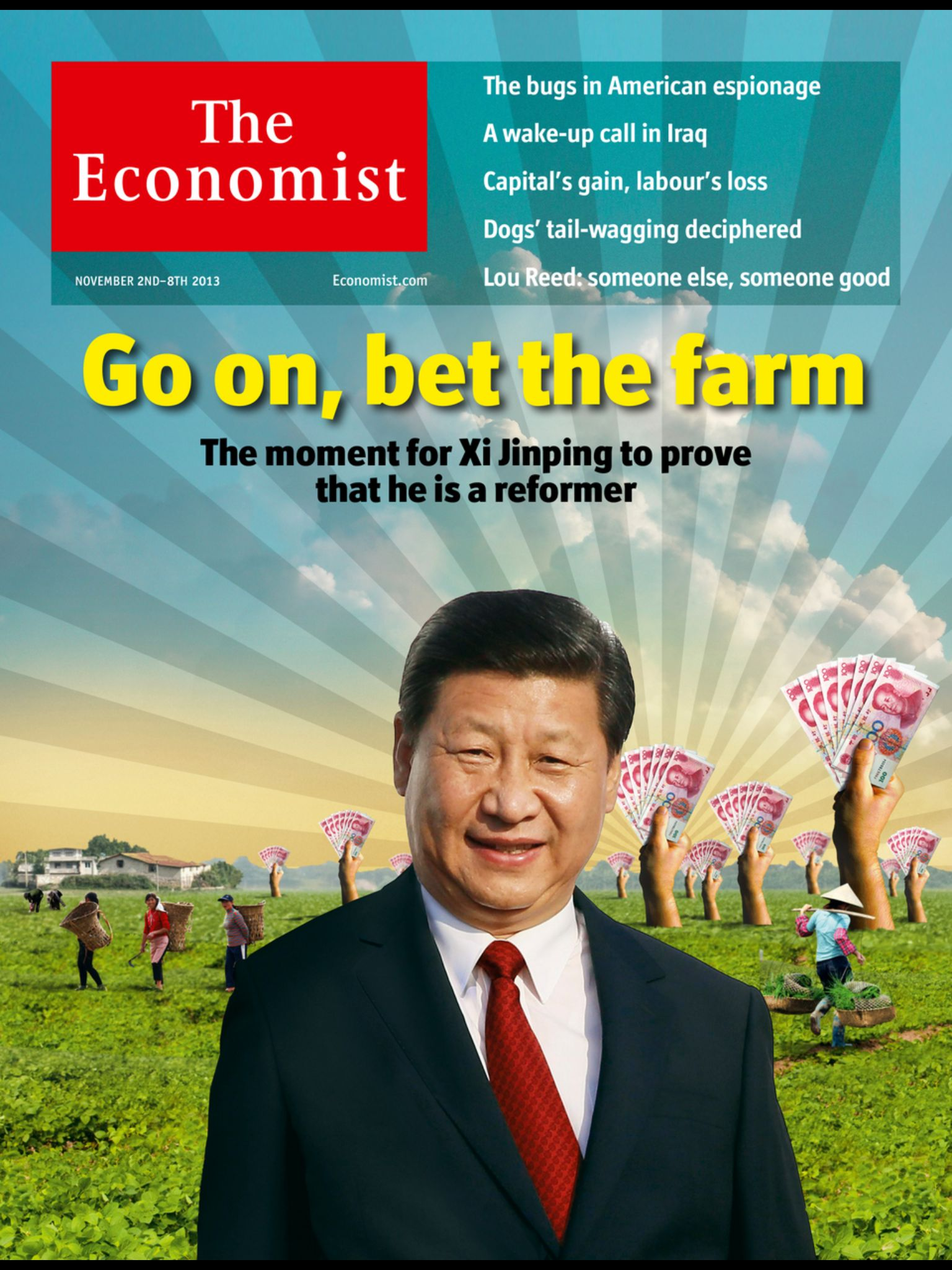 http://www.chinas-global-media-image.net/media/uploads/cover/11/images/Economist131102.jpg